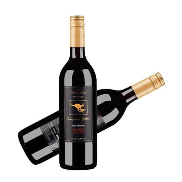 Minber Kaya Şarap Etiket Etiket Aplikatörü, Yuvarlak Şişe Etiket Etiketleme Aplikatörü